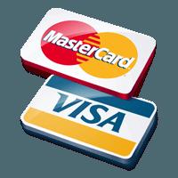 visa_master_