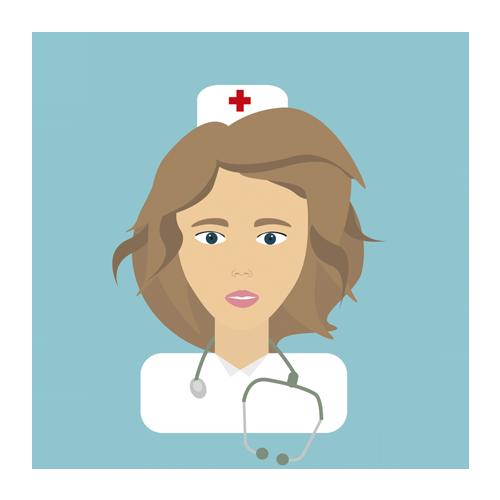 Женское бесплодие: диагностика и лечение