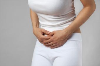 Гастроэнтерология: обследование желудочно-кишечного тракта, лечение хронического гастрита.