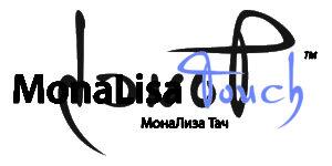 MONALISA-TOUCH