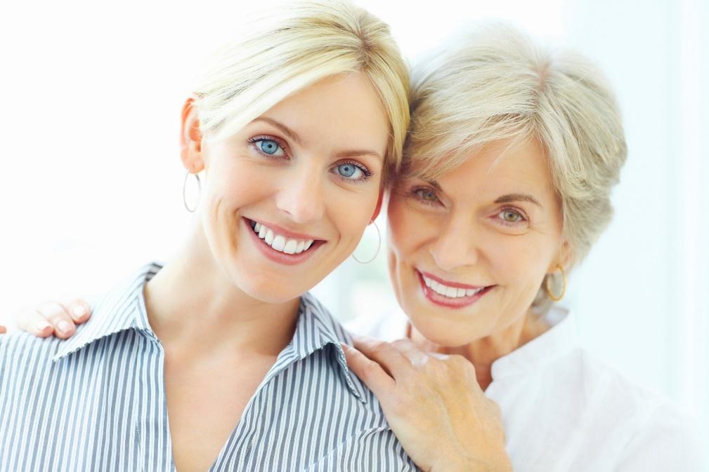 Антиэйджинг. Профилактика старения как норма жизни
